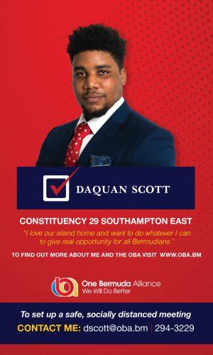 DaquanScott-1