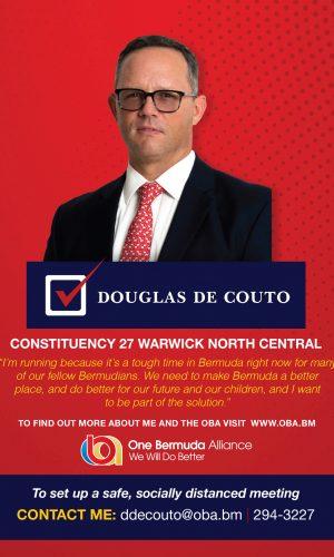 Douglas_DeCouto-1