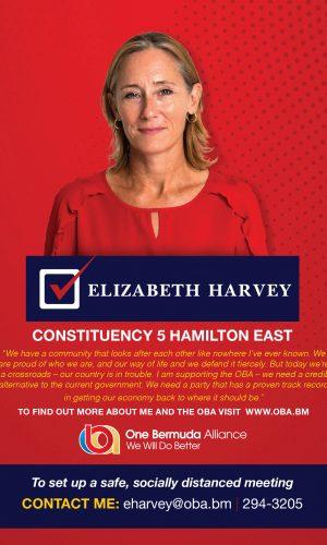 ElizabethHarvey-1