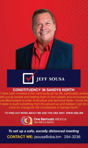 Jeff_Sousa-1