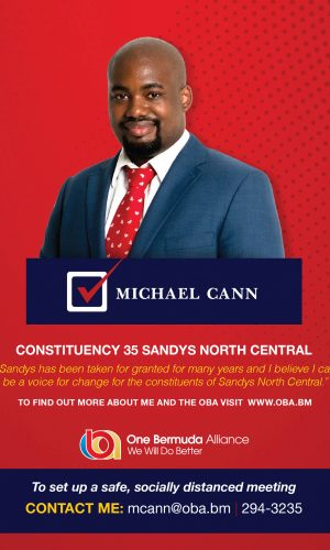 Michael_Cann-1