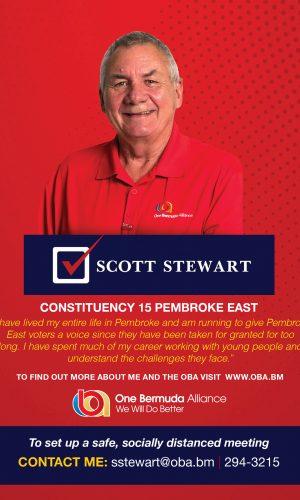 Scott_Stewart-1