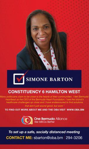 Simone_Barton-1