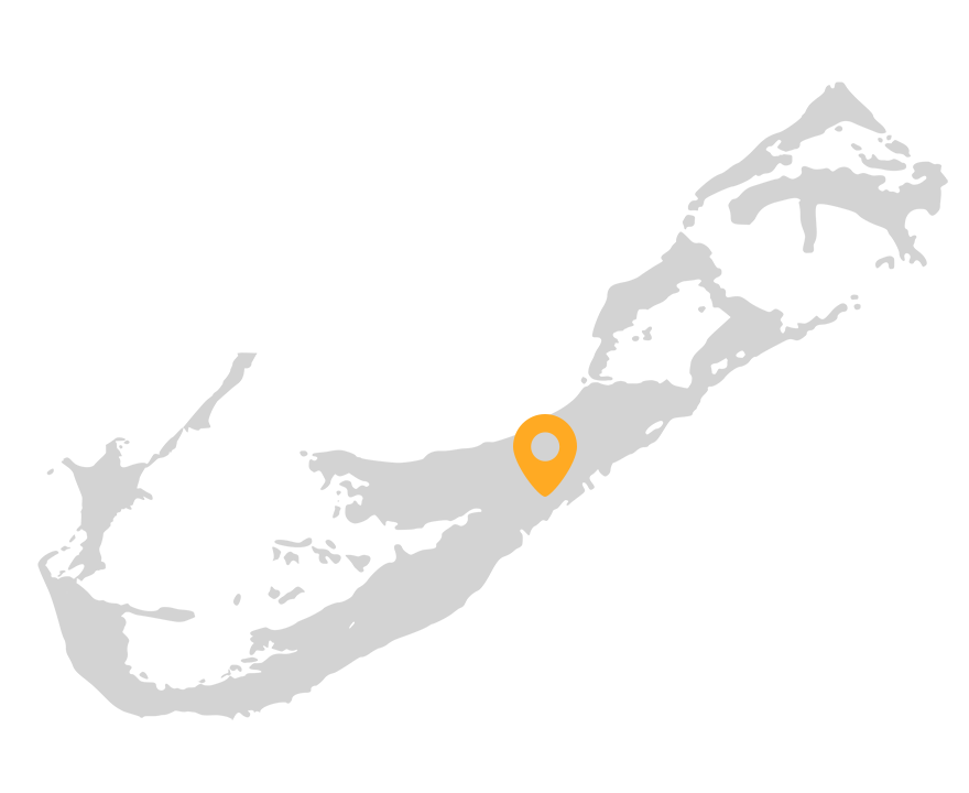 Constituency 12, Devonshire South Central