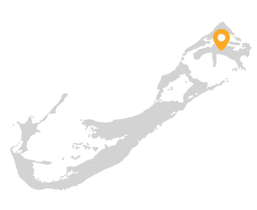 Constituency 4, St George's South, Bermuda